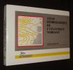 Atlas hydrologique de l'Atlantique Nord-Est. Maillard Catherine