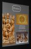 Piasa - Archéologie. Arts d'Orient. Haute époque (Drouot Richelieu, 2 juin 2006) . Collectif