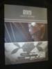 Arts primitifs : Afrique - Océanie - Asie - Amériques (vente aux enchères des 5 et 6 juin 2008). Collectif