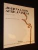 Journal des africanistes tome 48 facsicules 1 : l'or dans les sociétés Akan. Collectif