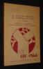 Le Facteur religieux en Amérique du Nord (n°4, volume 1) : Religion et engagement : intellectuels et militants au Canada et aux Etats-Unis. Béranger ...