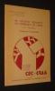 Le Facteur religieux en Amérique du Nord (n°4, volume II) : Sensibilités canadiennes. Guillaume Pierre