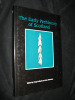 The Early Prehistory of Scotland. Pollard Tony, Morrison Alex