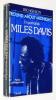 Round ABout Midnight : un portrait de Miles Davis. Nisenson Eric