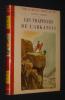 Les Trappeurs de l'Arkansas. Aimard Gustave