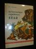 La fantastique expédition STAR. Souvelier Ch. L.