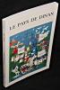 Le Pays de Dinan. Tome III. Année 1983. Collectif, Vilbert Loïc-René