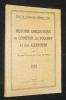 Histoire anecdotique de Lesneven, du Folgoët et des alentours. Blanc Louis, Blanc Marius-Fernand