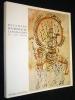 Estampes bouddhistes japonaises XII - XVIIIe siècles. Musée Cernuschi, 26 novembre 1977 - 15 janvier 1978. Collectif
