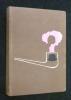 La première enquête de Maigret (1913). Simenon Georges