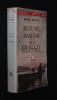Histoire maritime de la Russie. Mitchell Mairin