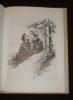 Romans, nouvelles et voyages de Guy de Maupassant (26 volumes). Maupassant Guy de