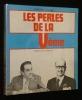 Les perles de la Vème . Isnard Armand