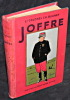 Le Maréchal Joffre. Bugnet Ch.