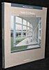 Kisho Kurokawa, architecture de la symbiose 1979-1987. Collectif
