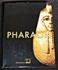 Pharaon. Collectif