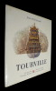 Tourville. La Varende Jean de