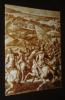 Piasa - Importants dessins anciens et du XIXe siècle, dessins d'architecture (Drouot Richelieu, 13 juin 2001). Collectif