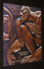 Piasa - Art nouveau, art déco (Drouot Richelieu, 11 décembre 2002). Collectif