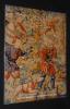 Piasa - Tableaux anciens, objets d'art et de bel ameublement, tapisseries (Drouot Richelieu, 28 mars 2003). Collectif