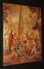 Piasa - Successions de Monsieur et Madame Pierre Sommer (Drouot Richelieu, 23 juin 2004). Collectif