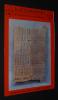 Kaczorowski - Art tribal : Afrique, Océanie, Asie du Sud-Est (Hôtel des ventes des Salorges, 9 décembre 2006). Collectif