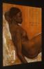 Piasa - Art nouveau, art déco (Drouot Richelieu, 19 juin 2002). Collectif
