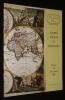 Piasa - Livres anciens et modernes (Drouot Richelieu, 18 décembre 2001). Collectif