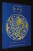 Piasa - Art d'Orient, Art d'Asie (Drouot Richelieu, 10 décembre 2008). Collectif