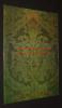Piasa - Succession Juliette Niclausse : Estampes - dessins - tableaux anciens et modernes - objets d'art et d'ameublement (Drouot Richelieu, 26 avril ...