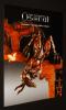 Osenat - Tableaux et dessins anciens, tableaux XIXe et XXe siècles, mobilier, objets d'art, art d'Asie, céramiques, tapis, tapisseries, bijoux anciens ...