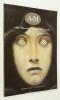 Audap & Mirabaud - Arts décoratifs des XIXe et XXe siècles (Drouot, 13 novembre 2014). Collectif