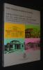 Arquitectura y cine en el concejo de Mieres : Estudio historico-artistico de los cinematografos de la villa y concejo de Mieres. Fernanda Fernandez ...