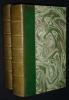 Madame Mère (2 volumes). Larrey Baron