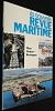 La nouvelle revue maritime n°379 (juillet 1983)   . Collectif