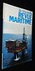 La nouvelle revue maritime n°351 (mars 1980). Collectif