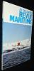 La nouvelle revue maritime n°352 (avril 1980). Collectif