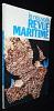 La nouvelle revue maritime n°355 (juillet 1980) . Collectif