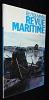 La nouvelle revue maritime n°356 (octobre 1980) . Collectif