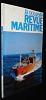 La nouvelle revue maritime n°357 (novembre 1980) . Collectif