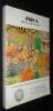 JATBA, journal d'agriculture traditionnelle et de botanique appliquée, Nouvelle série, 1994 Vol. XXXIV n°2. Collectif