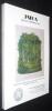 JATBA, journal d'agriculture traditionnelle et de botanique appliquée, Nouvelle série, 1994 Vol. XXXVI n°1. Collectif