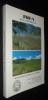 JATBA, journal d'agriculture traditionnelle et de botanique appliquée, Nouvelle série, 1996 Vol. XXXVIII n°1. Collectif