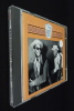 The hunt - Gordon and Gray (CD). Gordon Dexter, Gray Wardell