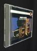 First Light - Freddie Hubbard (CD). Hubbard Freddie