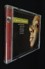 Cyrus Chestnut (CD). Chestnut Cyrus