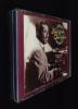 Solo Time ! - Erroll Garner (2 CD). Garner Erroll