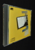 Voices all. The Jazztet (CD). Golson Benny, Farmer Art, The Jazztet