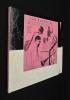 The Modern jazz sextet (CD). Gillespie Dizzy, Stitt Sonny, Lewis John, Modern Jazz Sextet