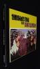 Thelonious Monks plays Duke Ellington (CD). Ellington Duke, Monk Thelonious